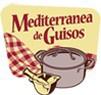 Mediterránea de Guisos S.L.