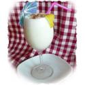 (PP y PV) Batido Protéico sabor Leche Merengada (Para Preparar)